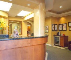 Emigh Dental Care