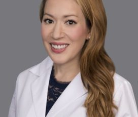 Yvonne Rodriguez, MD