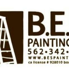 B.E.S. Painting Company