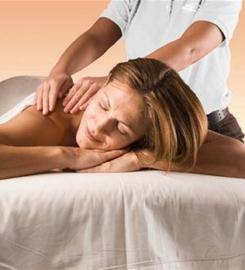 Massage Envy – Long Beach-Bixby Knolls