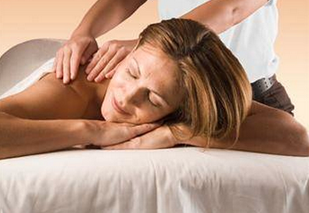 Massage Envy – Long Beach-Bixby Knolls