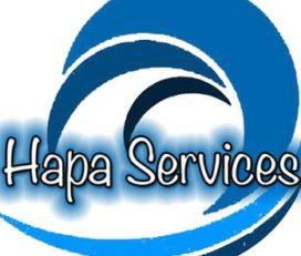 Hapa Services