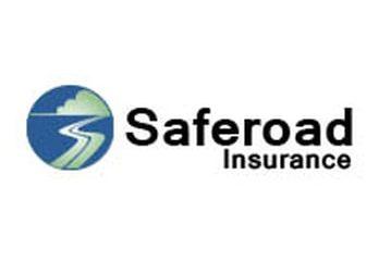 Saferoad Insurance Services