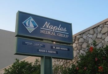 Naples Medical Group