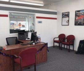 Gonzalez Tax & Insurance Services