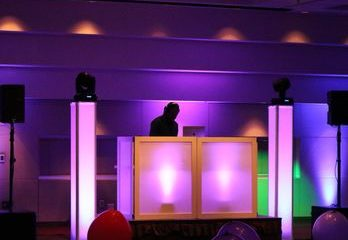 Flawless Entertainment DJs