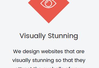 Web Design V
