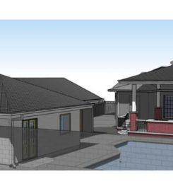 Orohaus Design