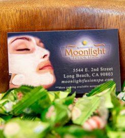 Moonlight Fusion Spa