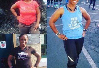 Better Bodies Fitness Center