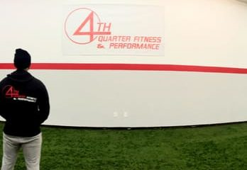 4th Quarter Fitness and Performance