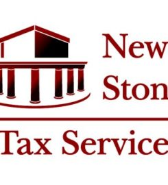 New Stone Tax Services