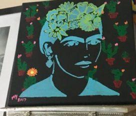 Local Artworks