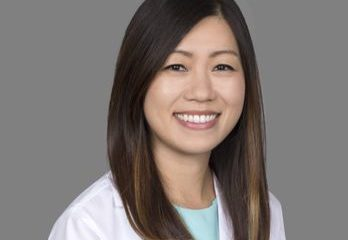 Anny Ching, MD