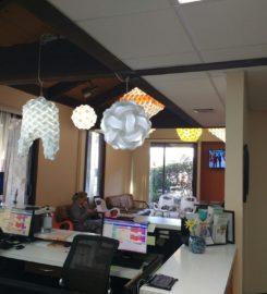 Zak Long Beach Dental Care