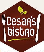 Cesar's Bistro