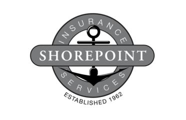 Shorepoint Insurance Services
