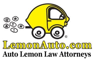 California Lemon Law Attorneys