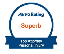 The Accident Guys – Personal Injury Attorneys