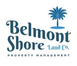 Belmont Shore Land