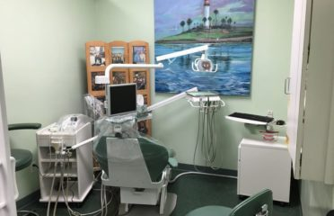A Belmont Dental Care