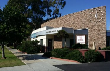 Knolls Dental Care