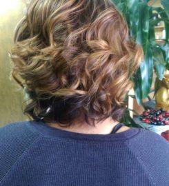 Hair Bassix