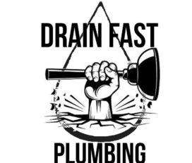 Drain Fast Plumbing
