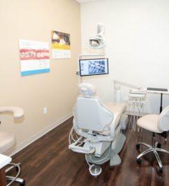 Bixby Knolls Modern Dentistry