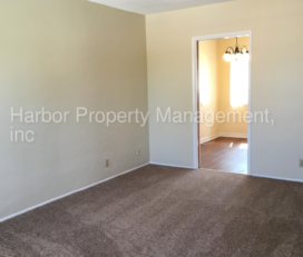 Harbor Property Management – Torrance