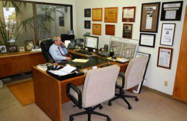 Law Office of Michael D. Waks