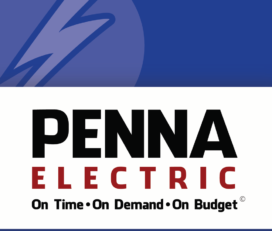 Penna Electric
