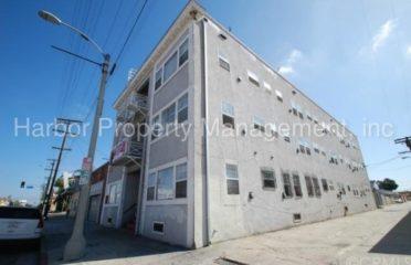 Harbor Property Management