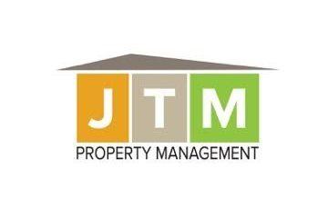 JTM Property Management