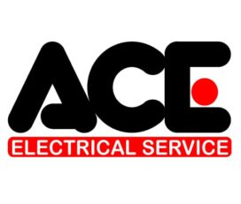 Ace Electrical Service
