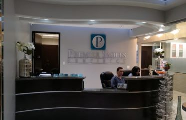 Premier Smiles Dentistry