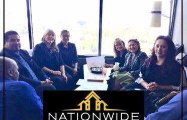 Carmen Sosa – Nationwide Real Estate Executives