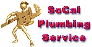 SoCal Plumbing Service