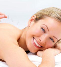 Ambiance Skin Care Salon & Day Spa
