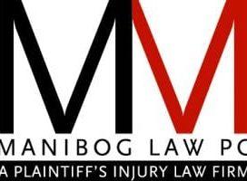 Manibog Law, PC