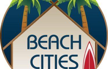 Beach Cities Management