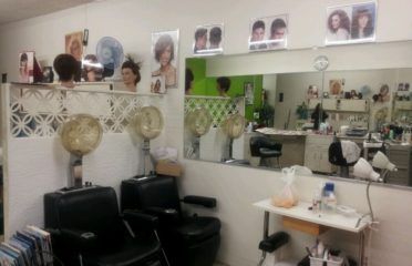 Diana's Hair Salon