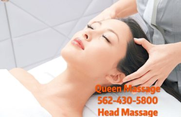 Queen Massage