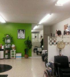 Diana's Hair Salon