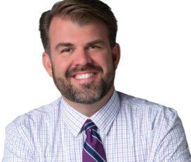 Keir Jones – State Farm Insurance Agent