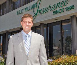 Kelly Williams Insurance
