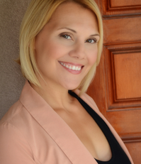 Farmers Insurance – Kimberly Terrell